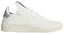 Pharrell Williams Tennis HU Herren