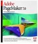 Pagemaker 7.02 MAC