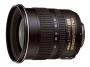 AF-S DX Zoom-Nikkor 12-24 mm 1:4G IF-ED