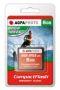 Compact Flash High Speed 8GB
