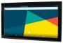 "Allnet PoE 21.5"" Tablet (21A64A60POE)"