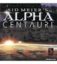 Alpha Centauri PC