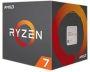Ryzen 7 1800X Boxed