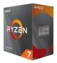 Ryzen 7 3800XT Boxed