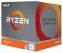 Ryzen 9 3900X Boxed