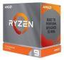 Ryzen 9 3900XT Boxed