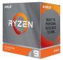 Ryzen 9 3950X Boxed