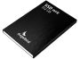 SSD wrk 512GB