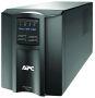 Smart-UPS 1500VA (SMT1500IC)