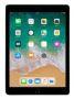 """Apple iPad 9,7"""" 32GB Wi-Fi + Cellular (MR6Y2FD/A)"""