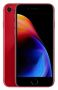 Apple iPhone 8 Plus (PRODUCT)RED Special Edition (64GB)