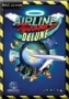 Airline Tycoon Deluxe Mac