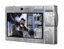 AV500 (100GB)