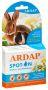 Ardap Spot-On Kleintiere ab 1 kg 3 x 0,4 ml
