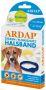Ardap Zecken-& Flohschutzhalsband Hunde 10-25 kg