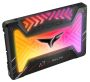 SSD T-Force Delta Phantom Gaming RGB 500GB (T253PG500G3C313)