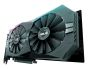 ROG-STRIX-RX570-4G-GAMING 4GB PCIe