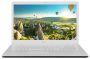 VivoBook X705MA-BX014T