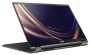 ZenBook Flip 15 UX562FA-AC091T