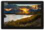 Asus ZenPad 10 (Z301MFL) 32GB