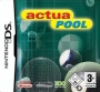 Actua Pool DS