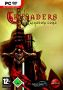 Crusaders: Thy Kingdom Come PC