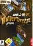 World of Rollercoaster Tycoon PC