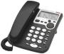 Tel 38 SMS