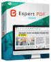 Expert PDF 14 Home