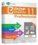 PDF Experte 11 Professional