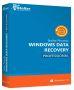 Stellar Phoenix Data Recovery 7 Windows Professional Edition