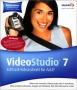 VideoStudio 7