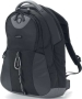 BacPac Mission XL Pure black (N14518N)