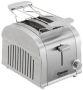 2 Scheiben Toaster Silverline
