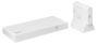 Wireless FHD Kit WDP02