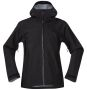 Ramberg 3-Layer Jacket Men
