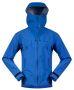 Slingsby 3L Jacket Women