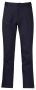 Bergans Slingsby Robust Softshell Pants Women