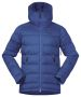 Stranda Down Hybrid Jacket Damen