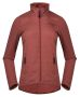 Stranda Insulated Hybrid Jacket Damen