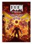 Doom: Eternal PC
