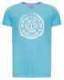 Bidi Badu Tiago Lifestyle T-Shirt
