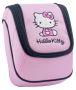 Hello Kitty Mini Rucksack
