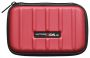 Nintendo Tasche 3DSXL505