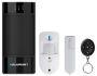Smart Home Alarm Q3200