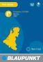 TravelPilot Benelux 2007