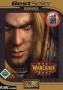 Warcraft III Gold PC