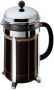 Chambord Kaffeebereiter 12 Tassen