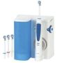 Oral-B Professional Care OxyJet
