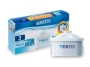 Maxtra Pack-2
